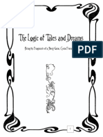 the_logic_of_tales_and_dreams.pdf
