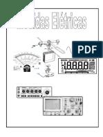 Medidas Elétricas