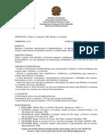 TÓPICOS  AVANÇADOS  VIII - História e Literatura.pdf