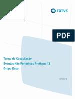 MIT072 - Manual Operação Protótipo Eventos Nao Periódicos.pdf