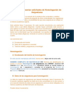 4_-Guia_Homologacion_asignaturas.docx
