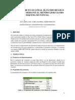 Simulador_bifásico_O-W_impis_Secuencial_LSOR.docx
