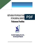 Prof.-Sofie-W-A-BIDANG-B.pdf