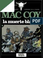mac coy 6