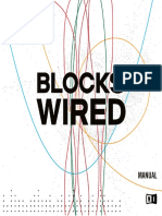 Block Wired