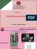 Practica 2 Analisis Granulometrico