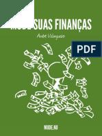 Mude Suas Finanças.pdf