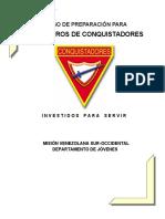 Curso de Consejería.pdf