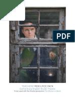 DRAMA HORROR GUIDE.pdf