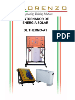 Thermo-A1 Spa - Vers 2012 (Vers 1)