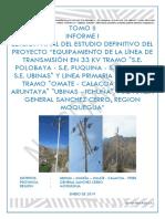 CARATULA_22,9KV.pdf