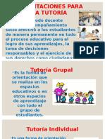 TUTORÍA.pptx