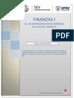 Antologia Finanzas Lae 501