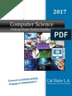 undergraduate_student_handbook_2017_0.pdf
