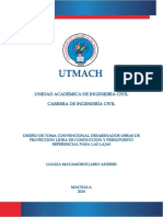 TCUAIC_2016_IC_CD0023