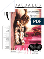 daedalus-fall2003.pdf
