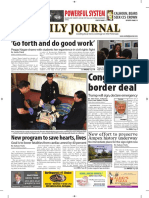 San Mateo Daily Journal 02-15-19 Edition