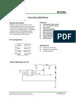 BIT3260 (1).pdf