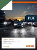 Catalogo Master Q1-2017.pdf