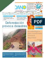 El-Ciudadano-Edición-302