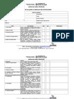 check_list_conformidade.doc