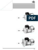 MOTOR Features