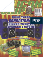 Silicon Chip 2007.12