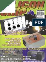 Silicon Chip 02.pdf