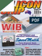 Silicon Chip 11.pdf