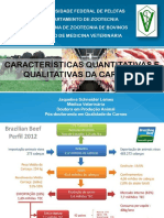 Caracteristicas-quantitativa-e-qualitativas-de-carcaça.pdf