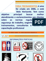 PPT.ppsx