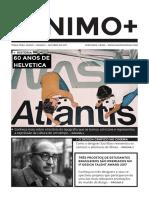 Jornal - Editorial
