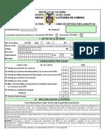 Formato MYT - R Ejemplo Para Recobros Guainia (1)