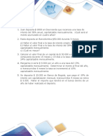 Anexo Tarea1- Reconocer Los Fundamentos, Conceptos y Propósitos de La Ingeniería Económica