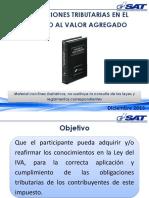 IVADic2015.pdf