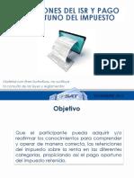 RetenISR_Dic_2015.pdf
