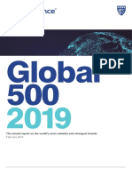 global_500_2019_locked_1