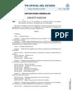 tasa ivaspe.pdf