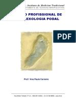 Manual-de-Reflexologia-pdf.pdf