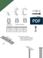 Steel Frame para Principiantes.pptx