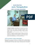 Hipnosis Clínica, qué es y para qué sirve.pdf