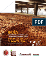 Guia de proceso Honey.pdf
