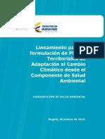 Lineamiento Adaptacion Al Cambio Climatico SSA_vfinal (3)