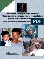 Hombres y niños_equidad de género_OMS.pdf