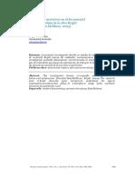 110.Estructuras_narrativas_en_el_documental_creativo-analisis_de_la_obra_Bright_Leaves-(Ross_McElwee-2003).pdf