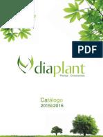 Diaplant Plantas Ornamentais -76 Pag