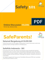 0119 - Od - Home Safety 101-1