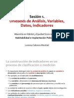 3_VariablesIndicadores