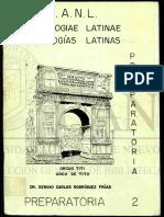 1020081968_MA.PDF