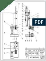 Equiza_model01.pdf